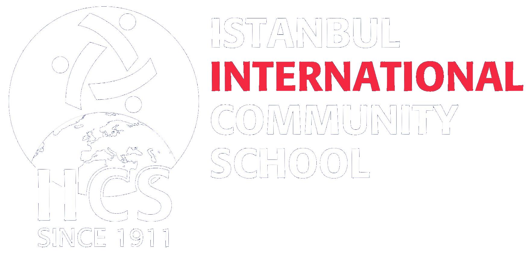 My.IICS